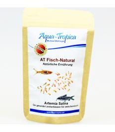 AT Fisch-Natural Artemia