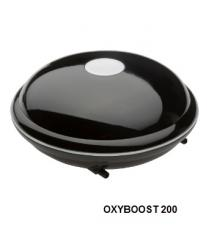 Aquael Oxyboost AP 200 Plus - 200l/h
