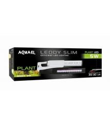 Aquael Leddy Slim Plant 5 Watt