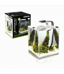 Aquael Shrimp Set 30 Liter (Black)