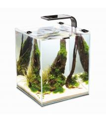 Aquael Shrimp Set 30 Liter (White)