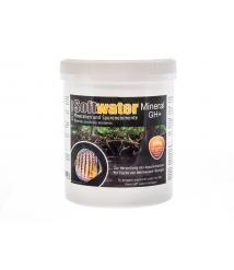 SaltyShrimp - Softwater Mineral GH+, 850g