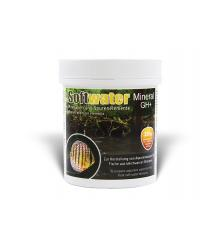 SaltyShrimp - Softwater Mineral GH+, 230g