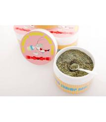 MK Shrimp Baby Food 50g