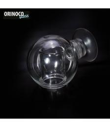 OrinocoGlass Bowl Dropchecker