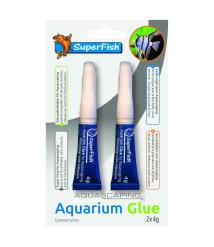 Superfish Aquascaping Kleber