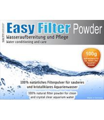 Easy Filter Powder, 100g